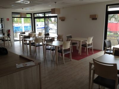 amenagement-cafeteria-11