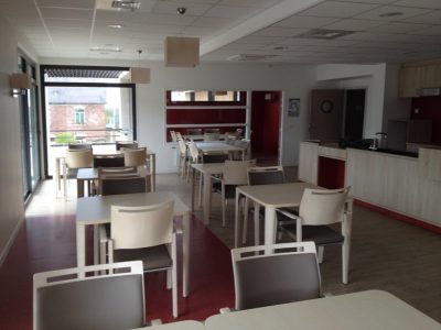 amenagement-cafeteria-12