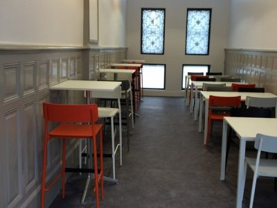 amenagement-cafeteria-7