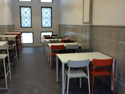amenagement-cafeteria-8