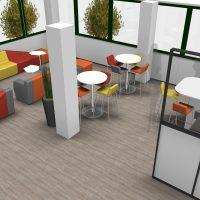 amenagement-espace-coworking-VUE1-V1
