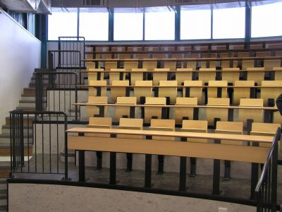 amenagement-mobilier-amphi-70