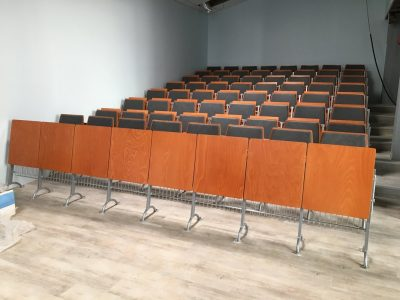 amenagement-mobilier-amphi-3