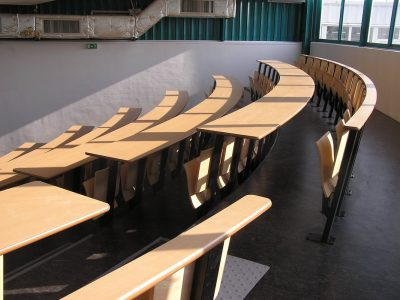 amenagement-mobilier-amphi-25