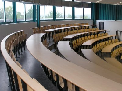 amenagement-mobilier-amphi-30