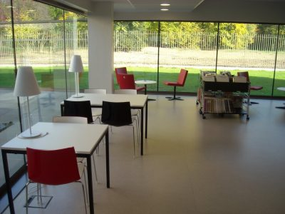 amenagement-mobilier-bibliotheque-2