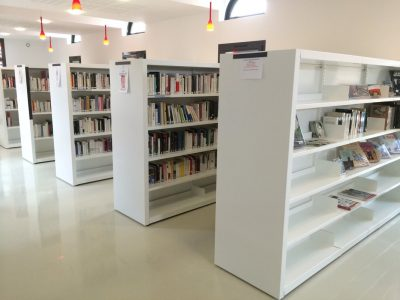 amenagement-mobilier-bibliotheque-21