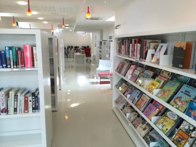 amenagement-mobilier-bibliotheque-22