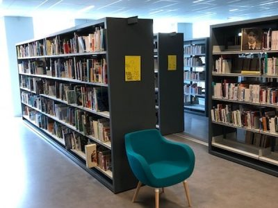 amenagement-mobilier-bibliotheque-23