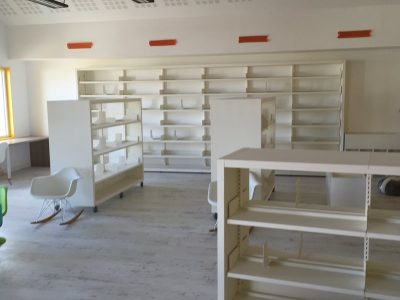 amenagement-mobilier-bibliotheque-25