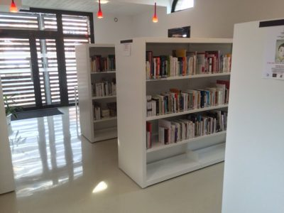 amenagement-mobilier-bibliotheque-26