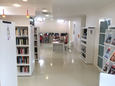 amenagement-mobilier-bibliotheque-27