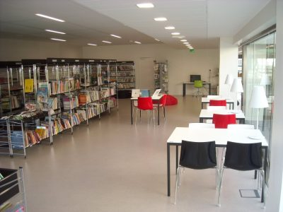 amenagement-mobilier-bibliotheque-3