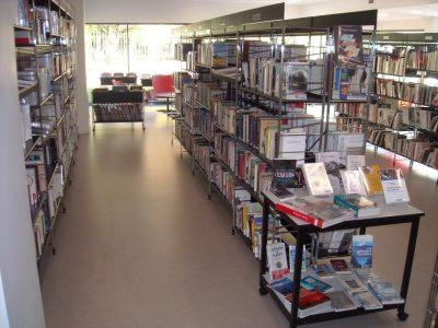 amenagement-mobilier-bibliotheque-4