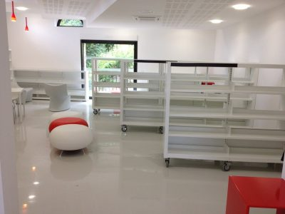 amenagement-mobilier-bibliotheque-mediatheque-6
