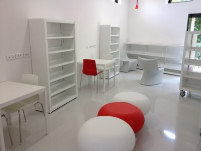 amenagement-mobilier-bibliotheque-mediatheque-7