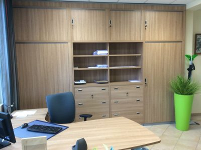 amenagement-mobilier-bureau-26