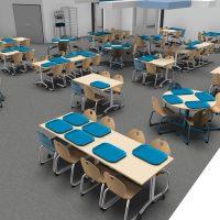 amenagement-mobilier-cafeteria