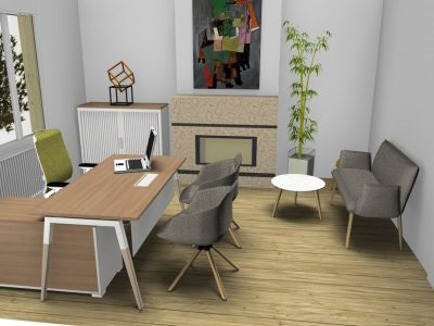 amenagement-mobilier-de-bureau-avant-4