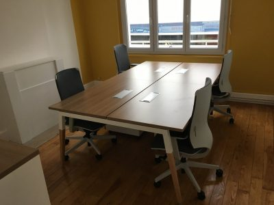 amenagement-mobilier-de-bureau-b-apres-1