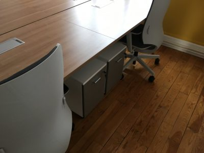 amenagement-mobilier-de-bureau-b-apres-3
