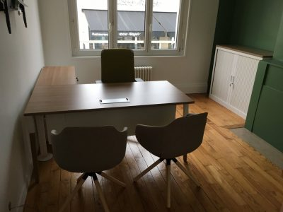 amenagement-mobilier-de-bureau-b-apres-4