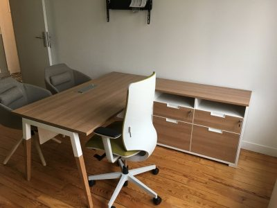 amenagement-mobilier-de-bureau-b-apres-5