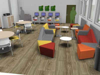amenagement-mobilier-espace-coworking-avant-1