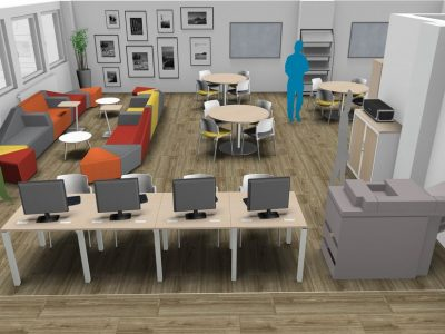 amenagement-mobilier-espace-coworking-avant-2