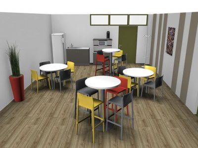 amenagement-mobilier-espace-coworking-avant-3