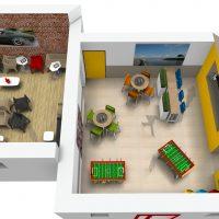 amenagement-mobilier-foyer-eleves-vue1