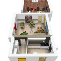 amenagement-mobilier-foyer-eleves-vue2