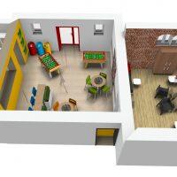 amenagement-mobilier-foyer-eleves-vue3