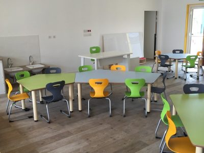 amenagement-mobilier-maternelle-1