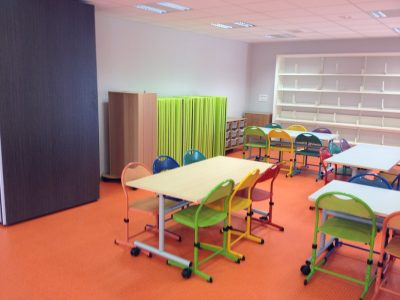 amenagement-mobilier-maternelle-3