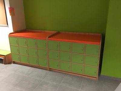 amenagement-mobilier-pour-creches-6