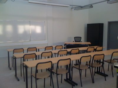 amenagement-mobilier-scolaire-1