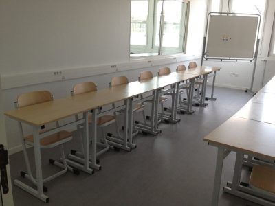 amenagement-mobilier-scolaire-2
