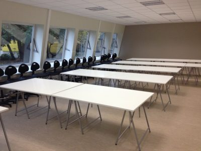 amenagement-mobilier-scolaire-3