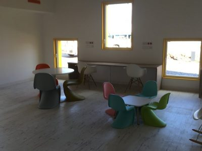 amenagement-mobilier-scolaire-5