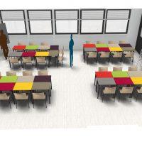 amenagement-mobilier-scolaire_Flex_tables-1