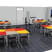 amenagement-mobilier-scolaire_Flex_tables-10