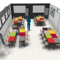 amenagement-mobilier-scolaire_Flex_tables-2