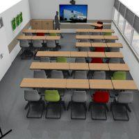 amenagement-mobilier-scolaire_Flex_tables-3