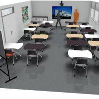 amenagement-mobilier-scolaire_Flex_tables-4