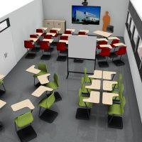 amenagement-mobilier-scolaire_Flex_tables-5