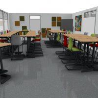 amenagement-mobilier-scolaire_Flex_tables-6