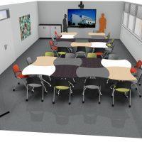 amenagement-mobilier-scolaire_Flex_tables-7
