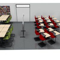 amenagement-mobilier-scolaire_Flex_tables-8