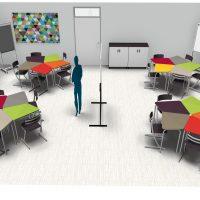 amenagement-mobilier-scolaire_Flex_tables-9